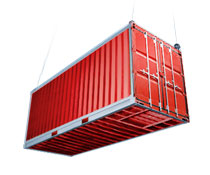Websites, webdesign-services - Container services - Container services