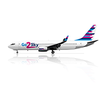 Websites, webdesign-services - Go2Sky - Go2Sky