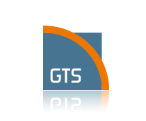 Websites, webdesign-services - GTS - GTS
