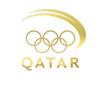 Video presentation, webdesign-services - QOC-QATAR - Gulf Broadcast Technology