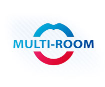 Websites, webdesign-services - Multi-room - Niomcom