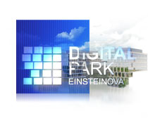 Websites, webdesign-services - Digital Park - Penta Investment