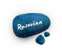 Corporate identity, webdesign-services - Rusovčan - Rusovčan