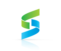 Logo, webdesign-services - Secorama - Secorama