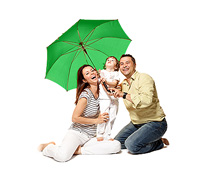 Websites, webdesign-services - Umbrella Group - Umbrella Group