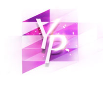 Websites, webdesign-services - Yosaria Plaza Shopping - Yosaria Plaza